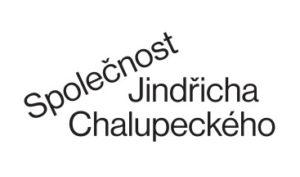 logo_SJCH_CZ